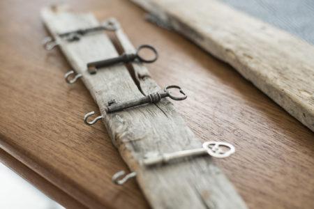 Nyckelhängare